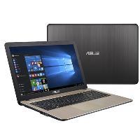 Asus A541UA-XO286R Core i7-6500U 1TB 15.6in