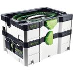 Festool Mobile Dust Extractor CTL SYS 584177