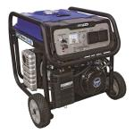 GT3600ES Petrol Generator (Electric Start)