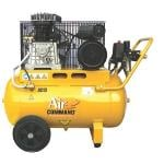 AC13 Air Command Belt Drive Compressor