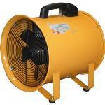 Ventilator Fan CTF30 305mm