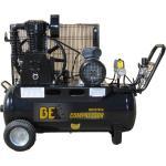 Be Industrial Belt Drive Compressor E7025