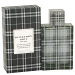 Burberry Brit Men EDT 50ml