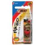 Bic Flikwit Child Guard Lighter