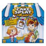Zuru Cake Splat Game
