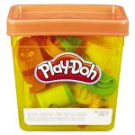 Play-Doh Essentials Tub