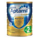 Karicare Aptamil Gold 2 900g