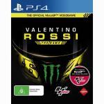Valentino Rossi (PS4)