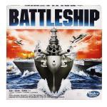 Battleship Refresh Game