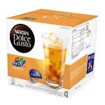 Nescafe Capsules Nestea Peach 16 Pack