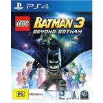 LEGO Batman 3 (PS4)