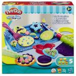 Play-Doh Sweet Shoppe Cookies Set