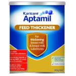 Karicare Aptamil Feed Thickener 380g
