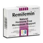 Remifemin Tablets 60