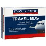 Ethical Nutrients Travel Bug Capsules 30