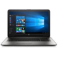 HP 17-X011TX Core i5-6200U 1TB 17.3in