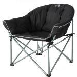 Kiwi Camping Primo Chair