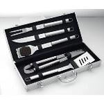 Avanti Barbeque Tool Set 6 Piece