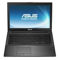 Asus B551LA-CN110G Core i5-4200U 500GB 15.6in