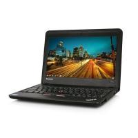 Lenovo ThinkPad Yoga 11e Celeron N2930 128GB 11.6in