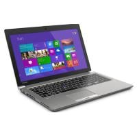 Toshiba Tecra Z50-A Core i7-4600U 500GB 15.6in