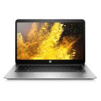 HP EliteBook 1030 Core M7-6Y57 256GB 13.3in