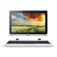 Acer Aspire Switch 10 Atom Z3735 64GB 10in