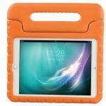 Promate Bamby Shockproof Kiddie Case with Convertible Stand for iPad Air 2 - Orange CD03433