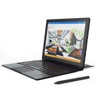 Lenovo ThinkPad Yoga X1 Core i5-6200U 256GB 14in