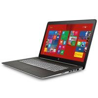 HP Envy 17-R006TX Core i7-6700HQ 2TB 17.3in
