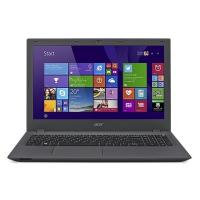 Acer Aspire E5-573G-78TV Core i7-5500U 2TB 15.6in