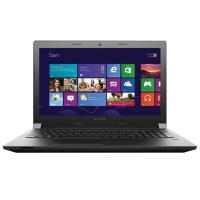 Lenovo Essential B5080 Core i5-5200U 500GB 15.6in