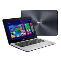 Asus P302LA-F0N025G Core i5-5200U 250GB 13.3in