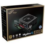 FSP Hydro G 850W