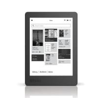 Kobo Aura Edition 2 6in