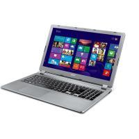 Acer Aspire V5-573G-74508G75aii Core i7-4500U 750GB 15.6in