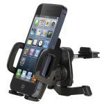 Cygnett VentView Universal Phone Car Vent Mount XD05536