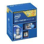 Intel Pentium G3258 3.2GHz