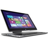 Acer Aspire R7-572P Core i5-4200U 1TB 15.6in