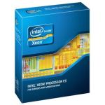 Intel Xeon E5-2603 v3 1.6GHz