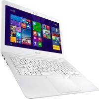 Asus Zenbook UX305CA-FC161T Core M5-6Y54 128GB 13.3in