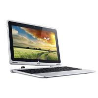 Acer Aspire Switch 11 Atom Z3745 32GB 11.6in