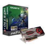 Gigabyte Radeon HD5770 1GB GDDR5