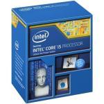 Intel Core i5-4670 3.4GHz