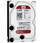 Western Digital Red NAS WD30EFRX 3TB