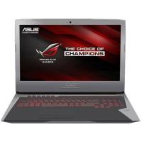 Asus ROG G752VY-GC147T Core i7-6820HK 1TB 17.3in