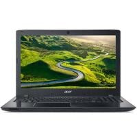 Acer Aspire E5-774G-541V Core i5-6200U 240GB 17.3in