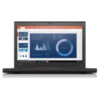 Lenovo ThinkPad X260 Core i5-6300U 128GB 12.5in