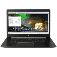 HP ZBook 15 G3 Core i7-6700HQ 256GB 15.6in