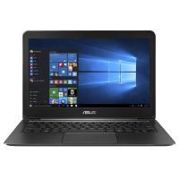 Asus Zenbook UX305UA-FC030R Core i5-6200U 128GB 13.3in